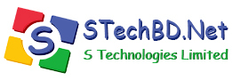 S Technologies Limited